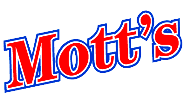 Motts Carpet Cleaning