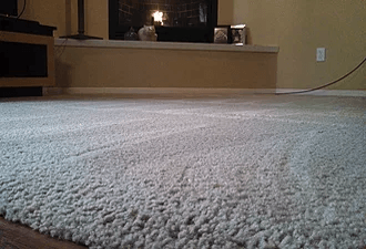 Outstanding Carpet Cleaning Motts Carpet Cleaning